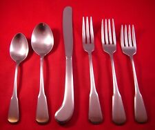 Oneida Independence Stainless Flatware Your Choice