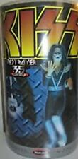 Polar Lights 1/10 Destroyer 35 Anniversary Kiss Ace Frehley Spaceman Figure