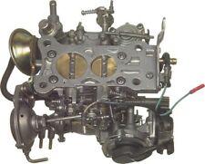 Carburetor-DX, Eng Code: A20A1, CARB Autoline fits 87-89 Honda Accord 2.0L-L4