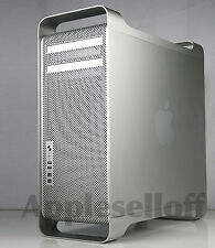 APPLE MAC PRO 2006 (1,1) 2.66GHZ (DUAL CORE) 1TB HD/32GB RAM Nvidia GT7300