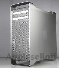 Apple Mac Pro 2008 (3,1) 2.8 ghz (8 núcleos) 2 Tb hd/24gb Ram Ati 2600xt 256 Mb