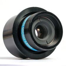 Canon Micro Lens B07