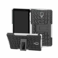For Samsung Galaxy Tab A 10.5 SM-T590 T595, Hybrid Rugged Kickstand Armor Case