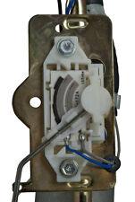 Fuel Pump Hanger Assy Carter P80000S