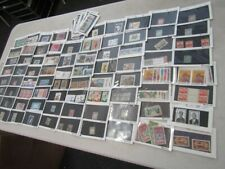 Nystamps French area & Andorra many mint NH stamp collection