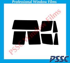 Land Rover Freelander 1998-2006 4 Door Pre Cut Window Tint / Window Film / Limo