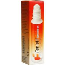 FENISTIL Kühl Roll-on 8 ml PZN 4074946