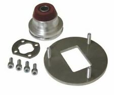 SPC Camber / Caster Alignment Kit - BMW Front Camber / Caster Plates - 72180