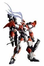 NEW Revoltech Yamaguchi Full Metal Panic ARX-8 Laevatein 059Action FigureKaiyodo