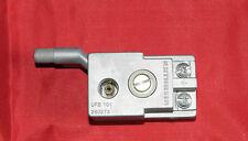 Kathrein Mono Verbindungsblock  UFS 101 Nr. 260273(K1)