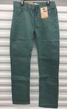 NEW Levis 511 Slim Boys Jeans Pants Kids 14 Reg 27x27 FREE SHIPPING