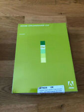 Adobe Dreamweaver CS4 Windows deutsch NEU Upgrade v. MX 2004, 8.0 o. CS3 BOX
