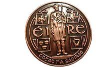 Eire Cogadh na Saoirse Enamel Pin Badge - Irish Republican 1916 Easter Rising