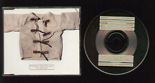 CD SINGLE PET SHOP BOYS YESTERDAY WHEN I WAS MAD / IF LOVE WERE ALL / CAN YOU...
