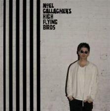 Chasing Yesterday [LP] by Noel Gallagher's High Flying Birds/Noel Gallagher (Vinyl, Mar-2015, Sour Mash)