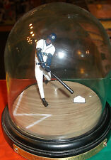 KEN GRIFFEY JR UPPER DECK 350th HOME RUN TRIBUTE FIGURINE STATUE NEW NIB