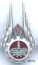 18170 . TRAIN .12e CDT