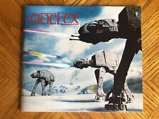 Cinefex Magazine 2  March 1980 Star Wars Close Encounters High Grade NM