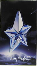 Thierry MUGLER Angel Precious Star 25 ml EDP Spray