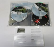BMW E90  Navigation DVD Business 2011 Navi