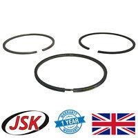 Piston Ring Set STD for Perkins 1104C-44T 1104C-E44T 1103A-33T 1103B-33T