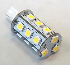 1x T10 Wedge LED Bulb 18 SMD Replacement for Coachmen Captiva Travel Trailer