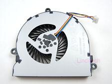 CPU Lüfter kompatibel für HP Probook 250 G5 255 G5 , Kühler Fan, NEU