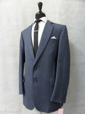 Unbranded Two Button Striped Suits & Tailoring for Men