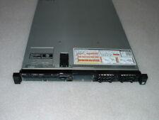 Dell Poweredge R630 2x Xeon E5-2683 v4 2.1ghz 32-Cores 128gb H730 2x 480gb Ssd