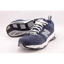 los angeles 44a7d f2b59 Damen-Sneaker in Größe EUR 38 günstig kaufen  eBay