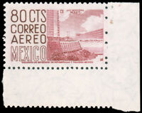 Mexico #C213 MNH CV$100.00
