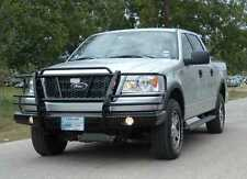 New Ranch Hand Front Bumper 06 07 08 Ford F150 2006 2007 2008
