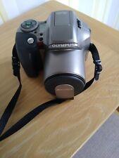 Olympus IS-300 35mm SLR Film Camera (Unused)