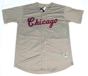 Sammy Sosa Chicago White Sox Jersey XL