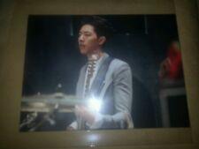 CNBLUE Jungshin Official Photocard Standee Card Kpop K-pop
