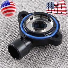 OEM New Throttle Position Sensor for Chevy Silverado 1500 & Silverado 1500 HD