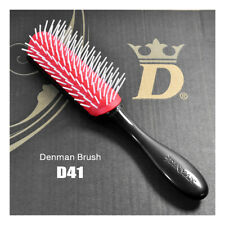 Denman D41 Large 9-Row Volumizing Brush