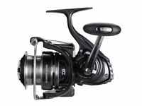 Daiwa TD Feeder 4012QD Feeder fishing Moulinet