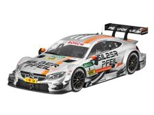 1/18  AutoCult Mercedes Benz AMG G63 DTM #6 R. WIckens