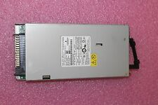 IBM / Lenovo Flex System 8z Emerson 7001581 69Y5850 69Y5851 2750W Power Supply