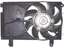 Ventola Motore Chevrolet Kalos 1.4 16V Benzina dal 2005