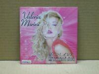 VALERIA MARINI - VOLARE - CD SINGOL - NUOVO!