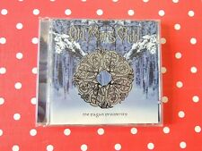 Old Man's Child / The Pagan Prosperity - CD Album