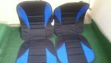 Sitzauflage