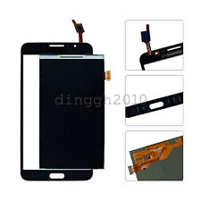 LCD + Touch Screen For Samsung Galaxy Mega 2 Duos SM-G750 G750F G750H G7508Q
