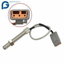 New RV Magnetic Speed Pick-Up Crank Sensor Fit For Generac 0D2244M USA
