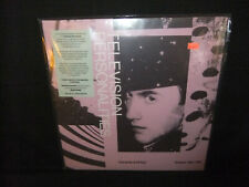 Television Personalities Some Kind Of Trip: Singles 1990-1994 - RSD 2019 Sealed