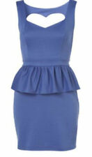 Hearts Petite Dresses for Women