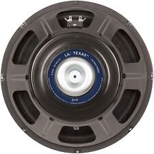 "Eminence LIL TEXAS 12"" Neo Magnet Guitar Speaker - 8 ohm NEW - FREE SHIPPING!"