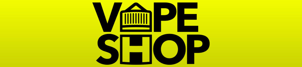The UK Vape Shop